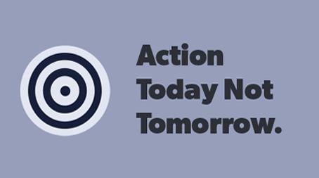 action_tnt