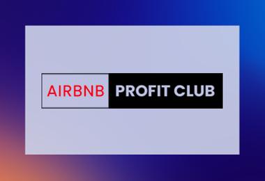 air_bnb_brand_banner