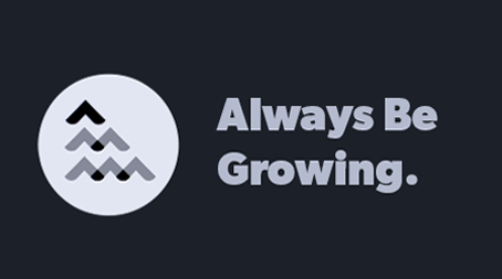 always_growing