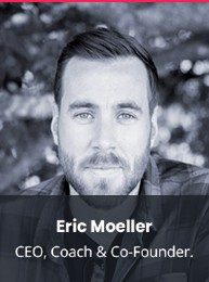 eric_moeller_headshot