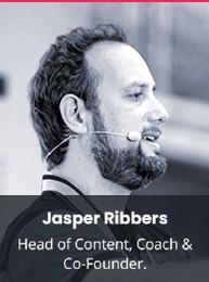 jasper_ribbers_headshot