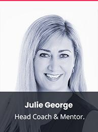 julie_george_headshot