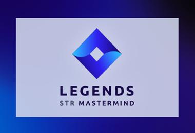 legends_master_brand_banner