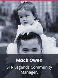 mack_owen_headshot