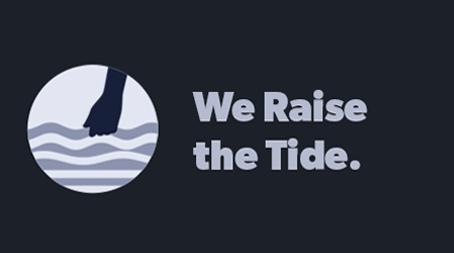 raise_tide