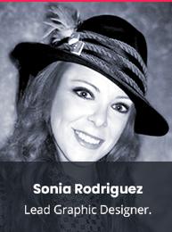 sonia_rodriguez_headshot