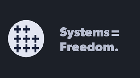 system_freedom