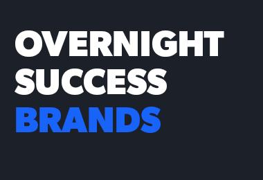 title_brands_dark